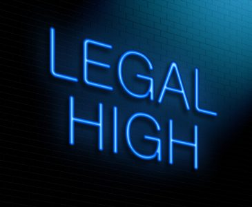 The 8 Best Legal Ways to Get High