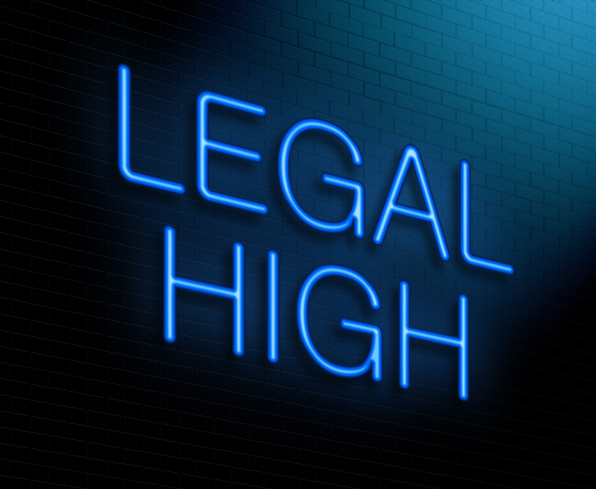 legal ways to get high