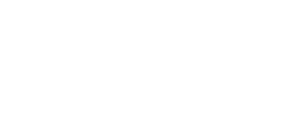Legal Highs That Work Logo